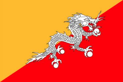 Bhutanflag1