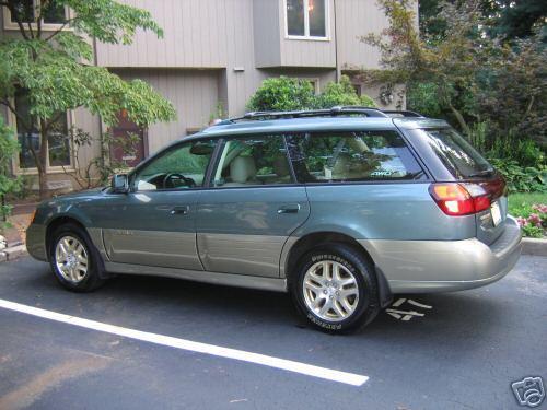 Subaruoutback2002