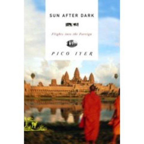 Sun_after_dark_pico_iyer